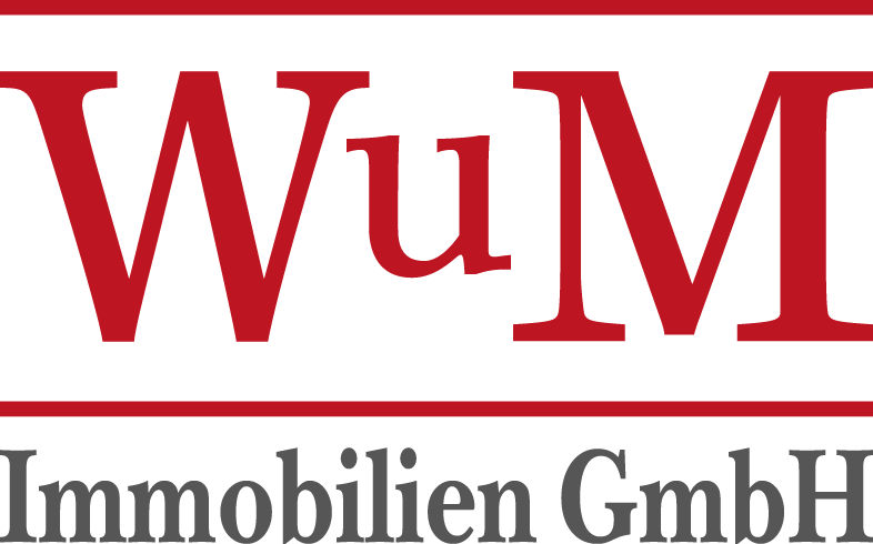 WuM Immobilien GmbH